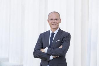 Vitalité Vienna kooperiert mit Dr. Marcus Franz